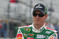 NASCAR:  Sep 17 Sylvania 300 Stock Image