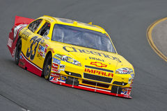 NASCAR:  Sep 18 Sylvania 300 Stock Photo