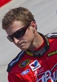 NASCAR:  Sep 24 AAA 400 Stock Photography