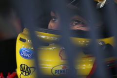 NASCAR: Sep 24 Bad Boy Off Road 300 Stock Images
