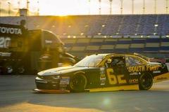 NASCAR:  Sep 23 VisitMyrtleBeach.com 300 Stock Photos