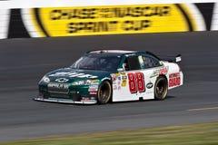 NASCAR:  September 18 Sylvania 300 Stock Photography
