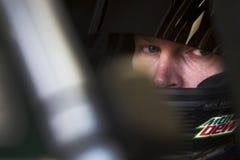 NASCAR:  September 19 Sylvania 300 Royalty Free Stock Images