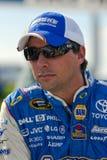 NASCAR:  September 25 AAA 400 Stock Photo