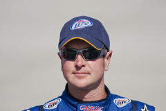 NASCAR:  September 25 AAA 400 Stock Photos