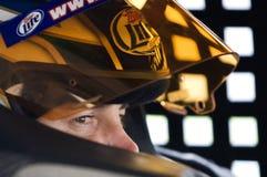 NASCAR:  September 26 AAA 400 Stock Images