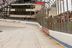 NASCAR:  September 27 AAA 400 Stock Images