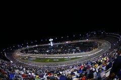 NASCAR: September 09 bildade en förbundsstat auto delar 400 Arkivfoton