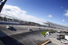 NASCAR: September 30 bruk din melon Kör nyktra 200 Arkivfoto