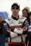 NASCAR: Servizio automatico 300 della Tecnologia-Rete del 29 maggio Fotografie Stock