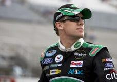 NASCAR: Setembro 26 Dôvar 200 imagens de stock royalty free