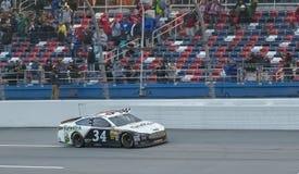 NASCAR 2013:  Sprint copo série Aarons 499 o 5 de maio Imagens de Stock