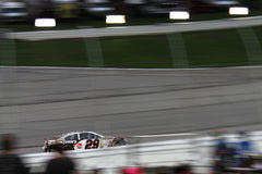 Nascar Sprint Cup-Kevin Harvick Stock Image
