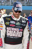 NASCAR Sprint Cup Race Driver Dale Earnhardt Jr Royalty Free Stock Image