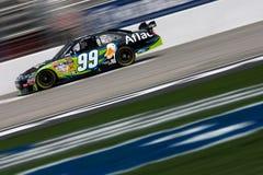 NASCAR Sprint Cup Series Kobalt Tools 500 Royalty Free Stock Image