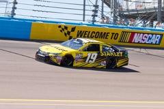 NASCAR Sprint Cup Series at Phoenix Stock Photography