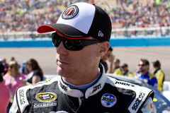 NASCAR Sprint Cup Series at Phoenix Stock Images