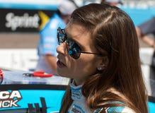 NASCAR Sprint Cup Series at Phoenix Stock Photos