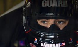 NASCAR Sprint Cup Series Samsung 500 Apr 4 Stock Image