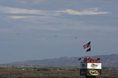 NASCAR: Trabalho capaz 200 do corpo novembro de 14 Fotografia de Stock Royalty Free