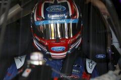 NASCAR: Verde 250 de Pocono do 9 de junho Imagem de Stock