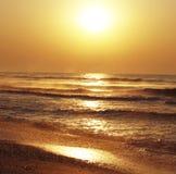 Nascer do sol Fotografia de Stock Royalty Free