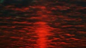 Nascer do sol sobre a forja do ` s de Vulcan Imagem de Stock Royalty Free