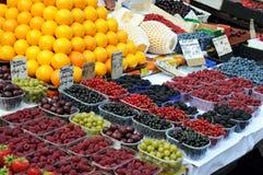 Naschmarkt stock photos