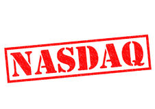 NASDAQ Stock Photos