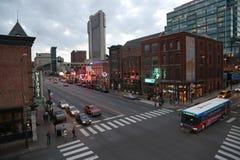 Nashville Stock Images