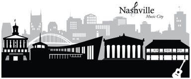 Nashville Stock Photos