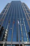 Nashville w centrum, obrazy royalty free