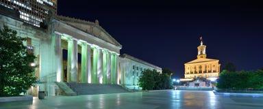 Photos for War Memorial Auditorium - Yelp |Nashville War Memorial