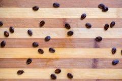 nasiona arbuza Zdjęcie Royalty Free