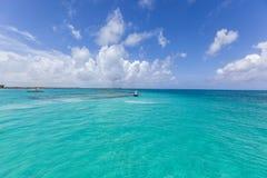 Nassau, Bahamas Beach. From Bahamas, Beach, Caribbean Beaches, caribbean, turquoise water, sandy beaches, palm trees, paradise on earth, paradise, Bahamas stock photos