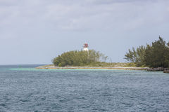 Nassau, Bahamas Beach. From Bahamas, Beach, Caribbean Beaches, caribbean, turquoise water, sandy beaches, palm trees, paradise on earth, paradise, Bahamas stock image