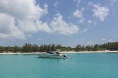 Nassau, Bahamas Beach. From Bahamas, Beach, Caribbean Beaches, caribbean, turquoise water, sandy beaches, palm trees, paradise on earth, paradise, Bahamas stock images