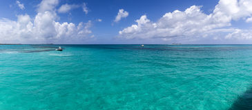 Nassau, Bahamas Beach. From Bahamas, Beach, Caribbean Beaches, caribbean, turquoise water, sandy beaches, palm trees, paradise on earth, paradise, Bahamas stock photo