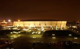 Nassau Coliseum stock foto's
