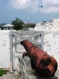 Nassau Defence Royalty Free Stock Image