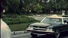 Nassau drogi Bahamas zbiory