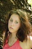 Nastolatek Fotografia Stock