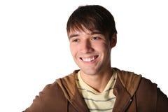 nastolatek portret Fotografia Stock