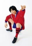 nastolatek zdjęcia Fotografia Stock