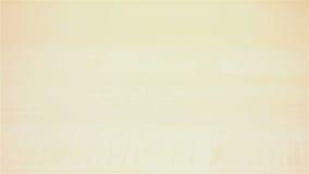 Nastolatka sztaplowania ręki dla Fotografia Stock