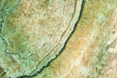 Natürliche Beschaffenheit des Steins Stockfotografie