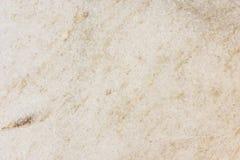 Natürliche Marmormehrfarbenbeschaffenheit, ausführliche Struktur Stockfotos