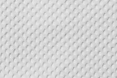 Natürliche Papierbeschaffenheit Stockfoto