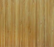 Natürlicher Bambushintergrund Stockfotografie