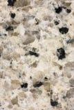 Natürlicher Marmor - saudisches Bianco Lizenzfreies Stockbild